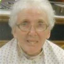 Janet K. Fleming