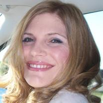 Jennifer S. Fenton