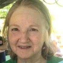 Cheryl L. Latham Hampton