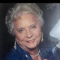 Mrs. Dorothy  Gilmer Britt