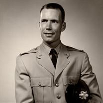 Paul E. Schueler