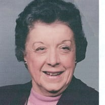 Marilyn Kurkowski