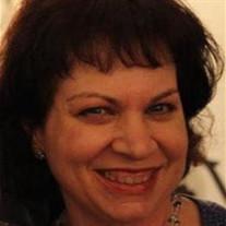 Mary Anne Drago Sigur