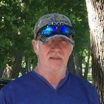 Glenn L. Imus