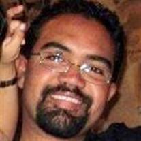 Hector L. Ortiz-Camacho
