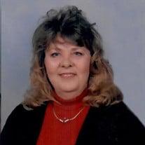 Karen J. Scruggs