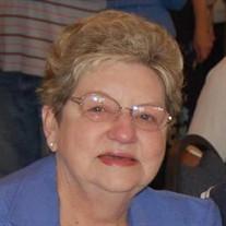 Anna Ruth Shope