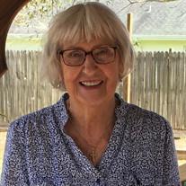 Eileen Gorham