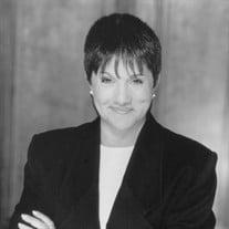 Mrs.  Gail Kathrin Evans