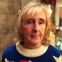 Bobbie Beal Huselton
