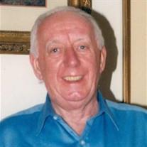 John M. Eames