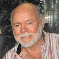 Richard G.  Foley