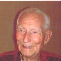 Earl  B. Ward