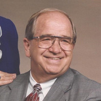 Roy Lee Tincher