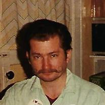 William C Pelvas