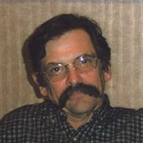 Paul Robert Carlo