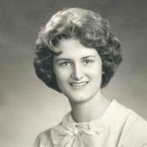 Marilyn E. Lee