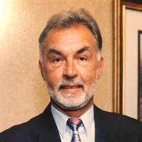 Michael John Holod