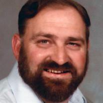 Samuel Lawrence Stevens