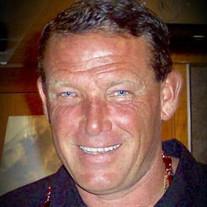 Mark H. Berglund