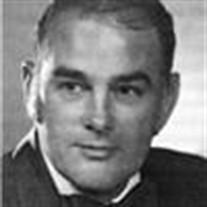 Franis Leon Williamson