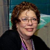 Bethany Beckman