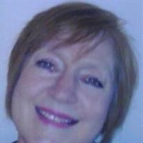 Terry Ann LaSelle