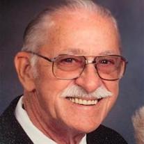 Mr. Nathan A. Conover Jr.