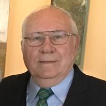 C. Dean Ferguson
