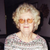 Christine D. Coln