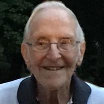 William C. Schweitzer