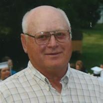 Rex L. Swanson