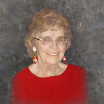 Bessie  May Simonson