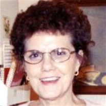 Mary Elizabeth  Paquin