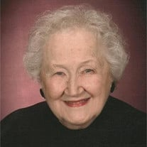 Enid Susan (Busse) O'Leary