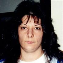 Anissa J. Stone