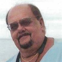 Robert C. Relich