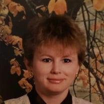 Patricia Lynn Klump