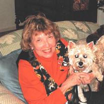 Barbara J. Carter