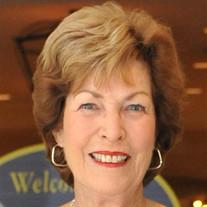 Mrs. Roseanne J. Foohey