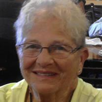 June  L. Oberlin