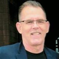 Ron E. Thomason