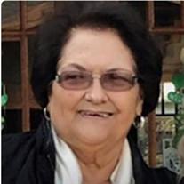 Carmen  Corpus