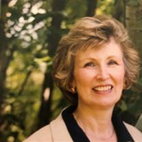 Barbara Ann  McNeil