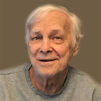 Edward M. Yonders