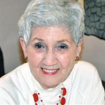 Kathryn Holsclaw Hunter