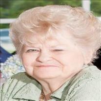 Arlene Joy Verwers
