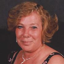 Deborah Kay Starich