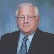Dennis A. Scott