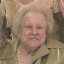 Barbara S. Thomas
